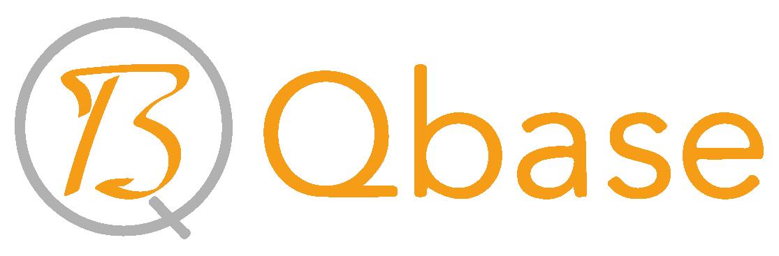 Qbase WhistleService